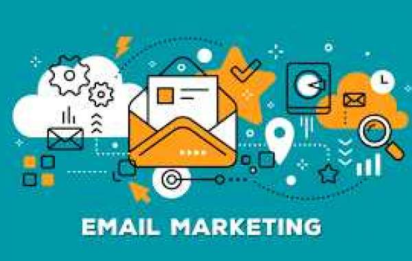 The way to make an email campaign