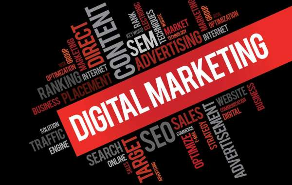 Significance of digital marketing for influencing client desire