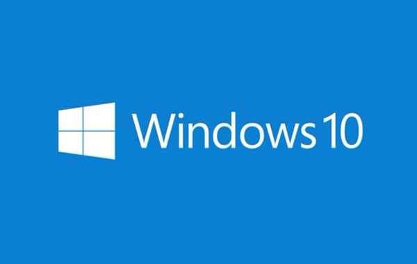 Internet Connection on Windows Vista