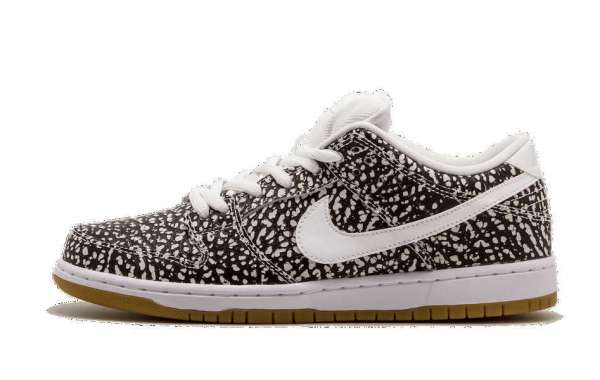 313170-110 Nike SB Dunk Low Road for Sale