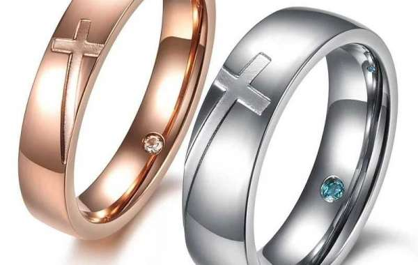 An Actionable Guide on His and Her Rings in an Easy to Follow Order