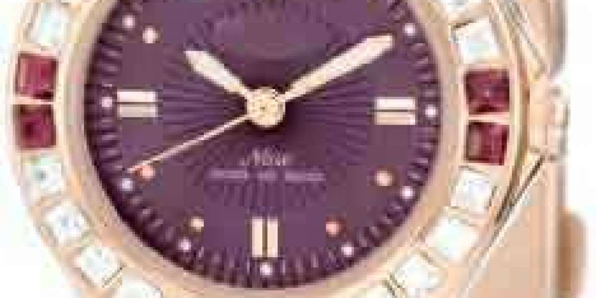 Customize Good Price Silver Watch Dial