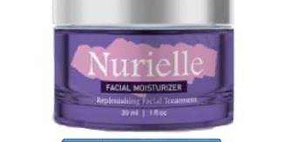 https://nutritioun.com/1126/nurielle-facial-moisturizer/