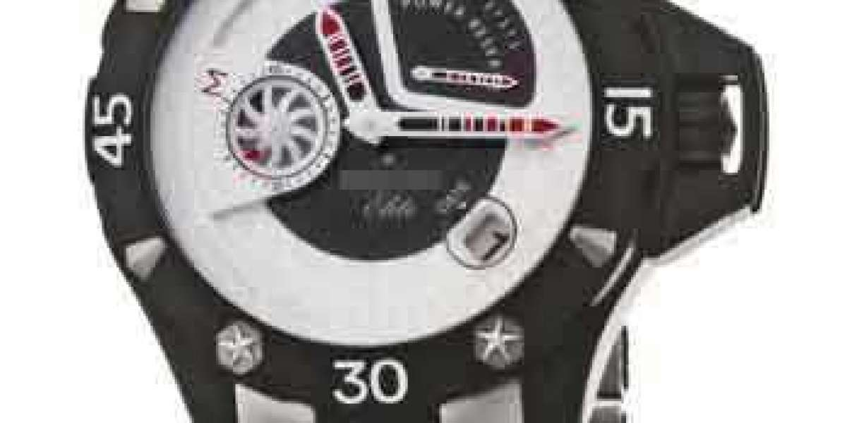 Customize Nice Cheap Mother Of Pearl Watch Dial