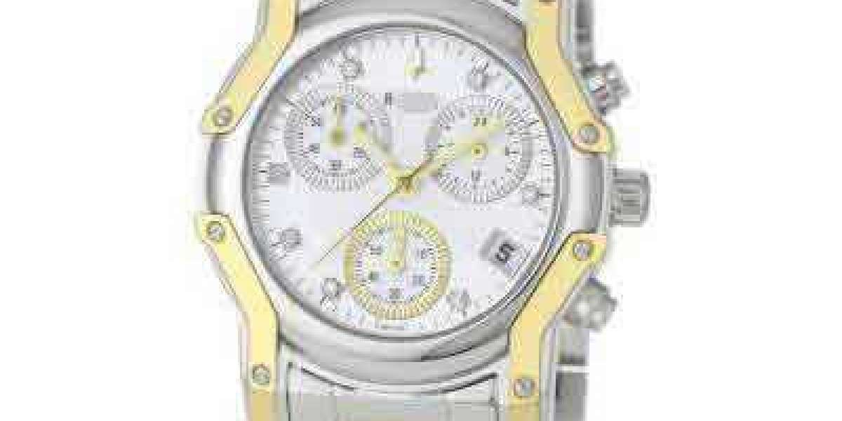 Best Buy Amazing Customize Silver Watch Dial