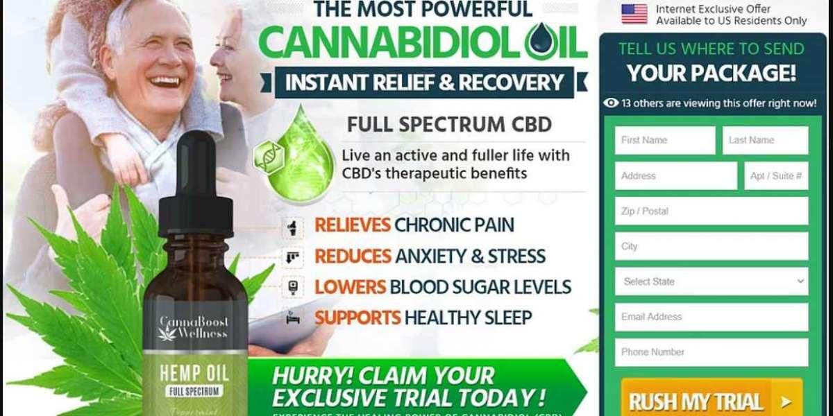 CannaBoost Wellness CBD:- We believe it's suspended in hemp oil.